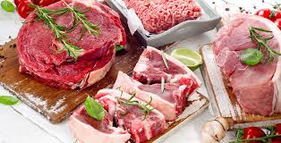 Can Pregnant Women Eat Goat Meat? - Healthy T1ps