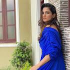 Riya Kishanchandni