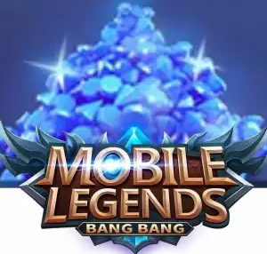 mobile legends elmas hilesi 2019 haziran, mobile legends hile 11.06.2019, mobile legends sınırsız elmas hilesi, mobile legends hile 2019 güncel.