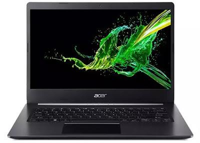 Acer Aspire 3 A315-42-R0XU