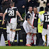 Prediksi Skor Juventus Vs Cagliari 22 November 2020
