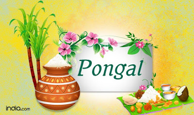 Pongal Pictures Whatsapp 2017
