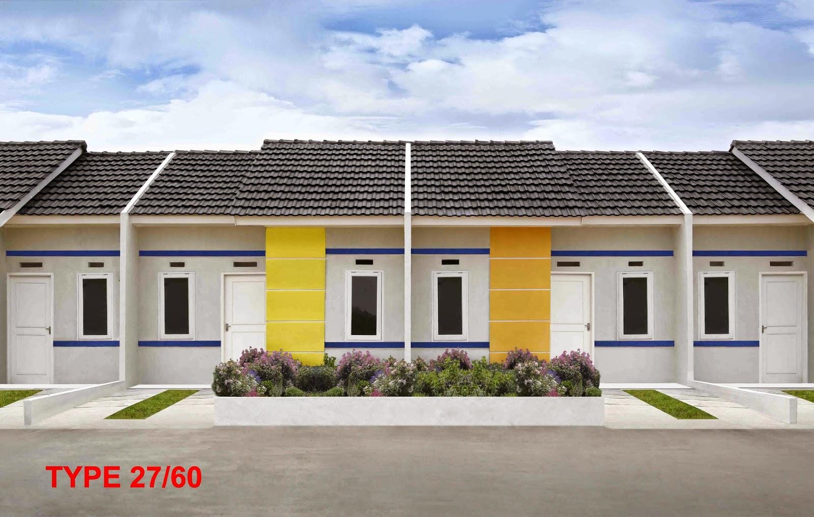 rumah-contoh-puri-nirwana-residences