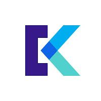 تحميل تطبيق Keep Safe للأخفاء الصور من الأستديو للاندرويد والأيفون برامج لعام 2020