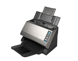 Xerox DocuMate 4440 Scanner Drivers