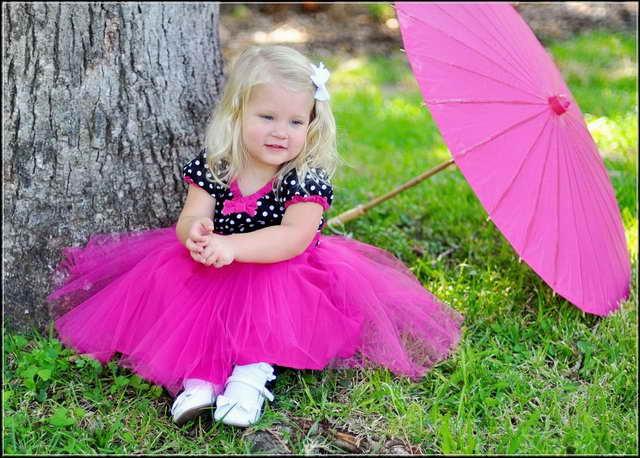 Hd Best Wallpaper Cute Baby Best Full Hd Wapapers Free Download