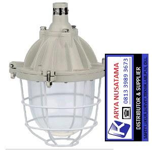 Jual Lampu Kantor Explo Merkui 400watt BCD 400 di Madiun