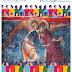 «Οι Άγγελοι της βυζαντινής Άρτας»