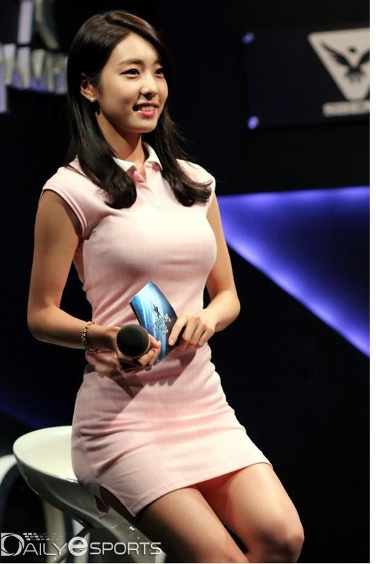 Mỹ nhân sinh năm 1994 chiếm được trái tim So Ji Sub: Lọt top tứ đại mỹ nhân với body siêu hot, học thức gây choáng