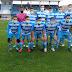 44 años después la ciudad de Jumilla visita el campo de fútbol de La Copa de Bullas