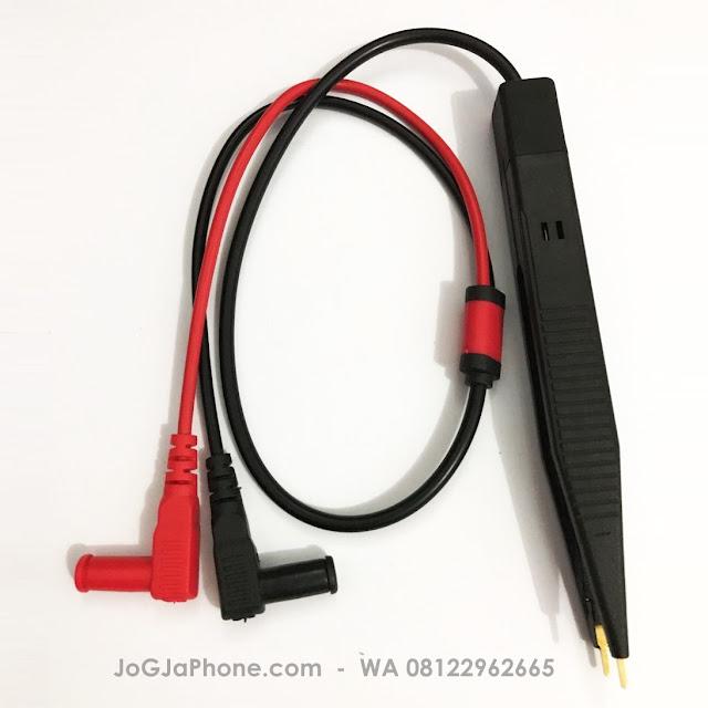 Pen+Cable+Multi+tester+50gr.jpg (640×640)