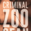 Literature Review: Criminal Zoo by Sean McDaniel