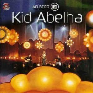 Lágrimas e chuva (ao vivo) by kid abelha on amazon music amazon. Com.