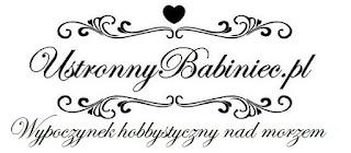 http://ustronnybabiniec.pl/