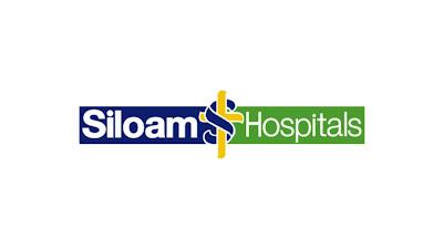 Lowongan Kerja Siloam Hospitals Group