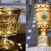 Campeões da Copa da Alemanha (Tschammer e DFB-Pokal)