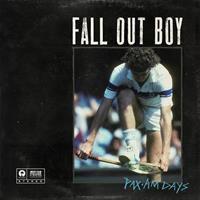 [2013] - PAX AM Days [EP]