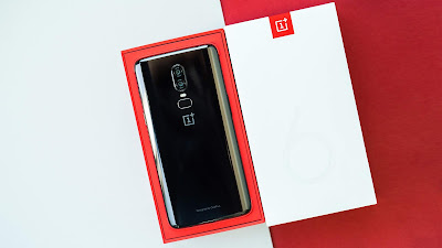 The 5 Best of Oneplus 6 - All Will Convince You