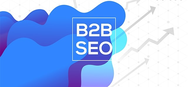 b2b seo agency business to business firm search engine optimization