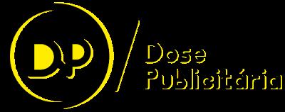 Canal Dose Publicitária