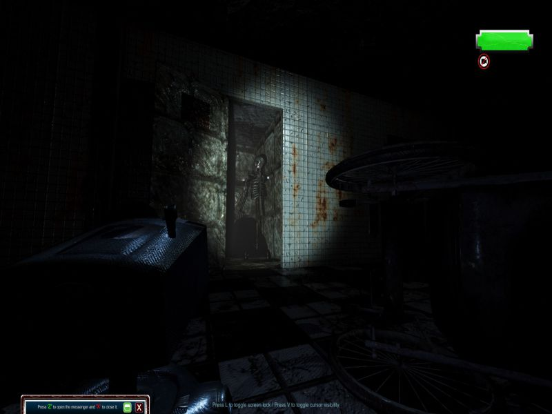 Download Shutter 2 Game Setup Exe
