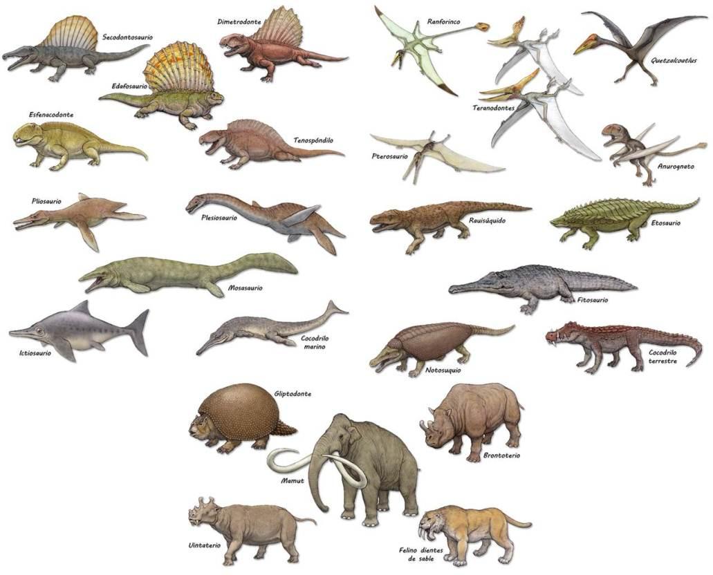 Palaeos La Historia De La Vida En La Tierra Y A Todo Esto Que Es Un Dinosaurio Los dinosaurios en sí, pues a pesar de que son animales terrestres por definición. palaeos blogger