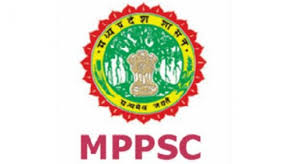 IMPORTANT BOOKS  AND STRATEGY FOR MPPSC NEW SYLLABUS