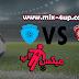 مشاهدة مباراة الفيصلي والباطن  بث مباشر بتاريخ 23-10-2020 الدوري السعودي