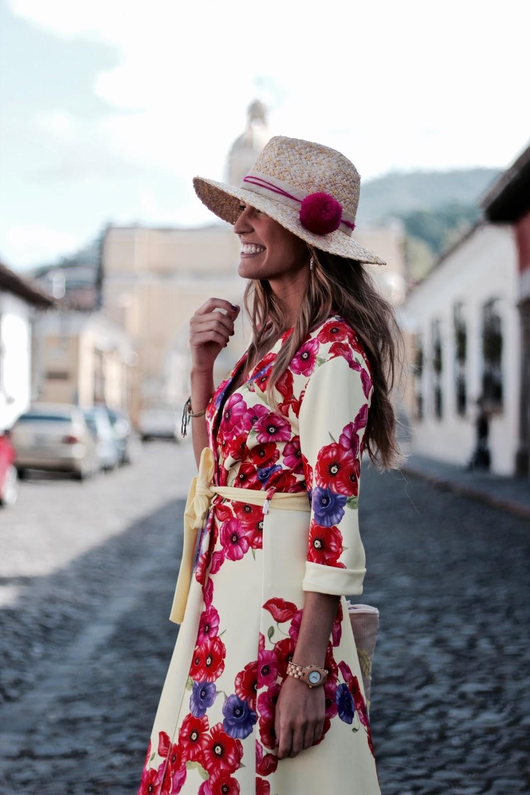 blogueras de moda influyentes