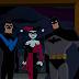 """Crítica: """"Batman y Harley Quinn"""". Una divertida pero exagerada aventura del Caballero Oscuro"""