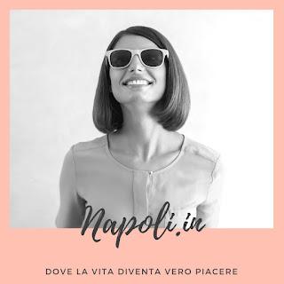 Napoli.in