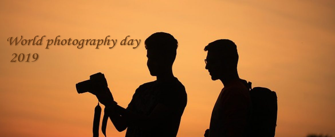 Photographer Silhouette Photography Quotes