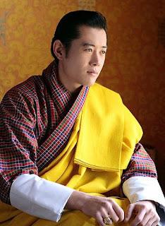 Amazing Fact About Bhutan- एक ऐसा देश जिसमें फ्री हेल्थ केयर और कोई भी बेघर नहीं है। Josforup