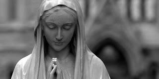 الأرجنتين تبني ٤٠٠ مغارة لتكريم العذراء مريم