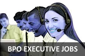 12th pass, BA, B.Com, BCA, BBA, MCA, B.Tech, Diploma holder Hiring for Customer Care Executive in Jaipur,  Rajasthan