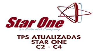http://1.bp.blogspot.com/-XPMw0Gmqdks/Vg02zrJXqFI/AAAAAAAAMt0/2CCN73Eu_Ac/s400/LISTA-DE-TPS-ATUALIZADAS-STAR-LISTA-DE-TPS-ATUALIZADAS-STAR-ONE-C2-C4%2BBY%2B%2BCLUBE%2BAZBOX-01-10-2015ONE-C2-C4-16-09-2015.png