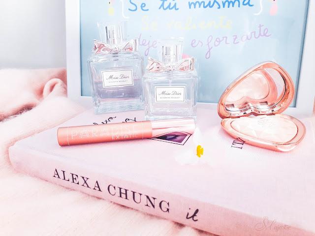 Paradise Extatic da L'Oréal | MajesticMarta