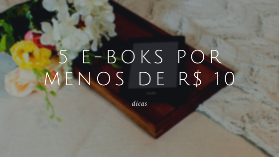 book friday