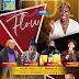 [Events] Soul Flow - Kings Edition ||June 23