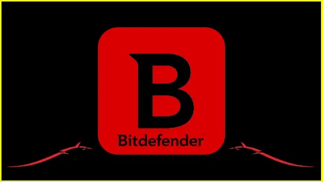 Bitdefender Antivirus Free Edition Version 1.0.21.234 for Windows 10 / 8.1 / 8/7 (32/64-bit)