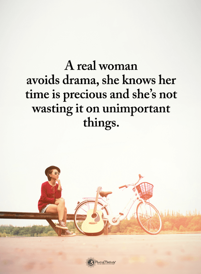 Woman Quotes, Real Women Quotes, Women Quotes,
