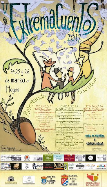 festival-cuentos-Extremadura