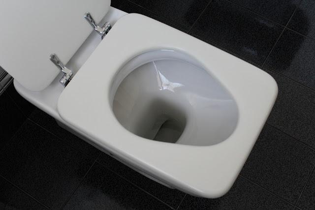 wc-pulizie-prodotti-pulire wc