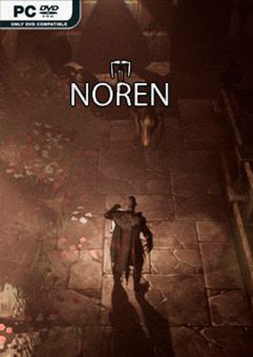 NOREN (PC) Torrent