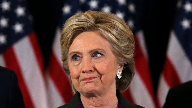 هيلاري-كلينتون-لن-تستسلم-كالتشر-عربية