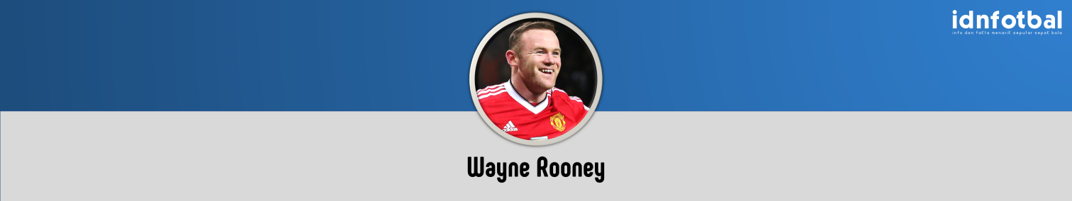10 Daftar Top Skor Liga Inggris