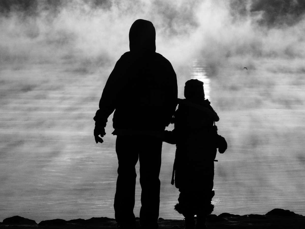 Порядок общения с ребенком, имеющим гражданство иностранного государства
