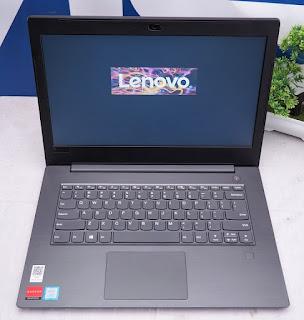 Laptop Gaming Lenovo V330-141KB