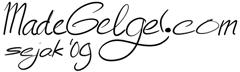 MadeGelgel.com