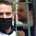 Δύσκολες στιγμές για τον Μπάμπη στη φυλακή – Το νέο που του «ψιθύρισαν» στο αυτί